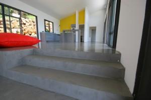 ליטוש מדרגות (2)
