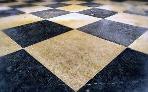 מה זה ליטוש רצפה