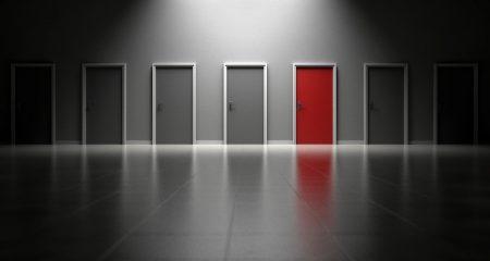 חדר דלתות מה זה ליטוש לרצפה