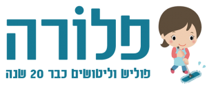floora logo